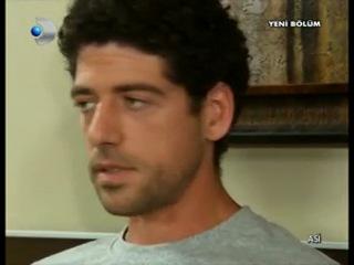 Аси 33 серия 2 часть - Турецкий сериал