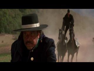 Zorro.1-2