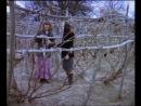 Фильм- Возвращение Будулая 2 серия (1985)